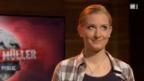 Video «Kleiner Trick: Augen» abspielen