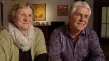 Link öffnet eine Lightbox. Video Leben in Rente – Zwischen Aufbruch und Abschied abspielen