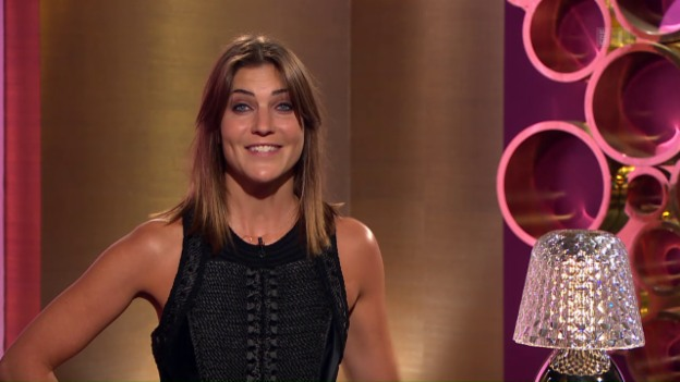 Video ««Glanz & Goria» mit singender Nonne und bowlenden Amateuren» abspielen