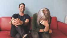 Video «So optimierst du deine Beziehung» abspielen