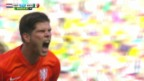 Video «Penalty Huntelaar» abspielen