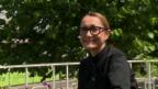 Video «Im Pflanzenparadies von Tanja Grandits» abspielen