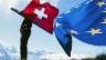 Link öffnet eine Lightbox. Video Knatsch um Lohnschutz: EU-Deal am Ende? abspielen
