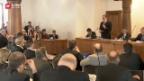 Video «Budgetdefizit im Kanton Schwyz» abspielen