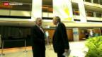 Video «Wahl eines neuen IOC-Präsidenten» abspielen