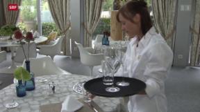 Video «Mitarbeiter-Sharing in Tourismusgebieten» abspielen