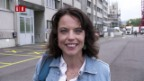 Video ««SRF HE!MATLAND – Mona mittendrin»» abspielen