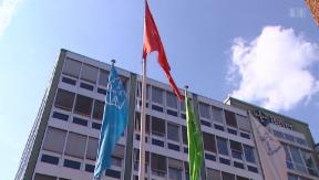 Video «Pillenstreit: Jetzt redet Bayer» abspielen
