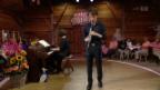 Video «Gabriel Pernet» abspielen