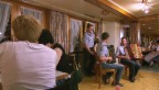 Video «Trio Chnüsperlibuebe» abspielen