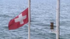 Video «Bund unterstützt Schweizer Hochseeflotte» abspielen