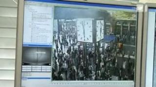 Video ««Einstein» in der Rush Hour » abspielen