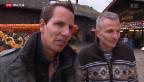 Video «Besuch auf der Jucker Farm» abspielen