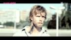Video «Hollywoodreif: das Video der 8x15.-Band Kyasma» abspielen
