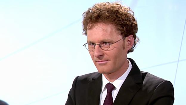 Video «ECO vom 28.04.2014: Schwerpunkt Mindestlohn» abspielen