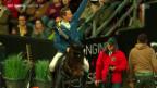 Video «Christian Ahlmann gewinnt CSI Basel» abspielen