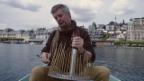 Video «Albin Brun» abspielen