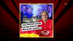 Video «Martullo-Blocher im Bundesrat?» abspielen