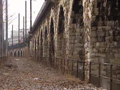 Wipkingen-Viadukt