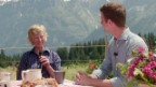 Video «Gespräch mit Familie Steuri» abspielen