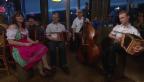 Video «Trio Bündner Spitzbueba» abspielen
