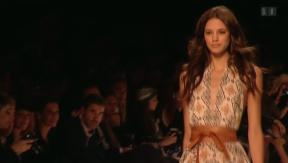 Video «Die Schweiz - ein spezielles Modepflaster» abspielen