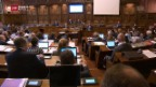 Video «Schelte für den Basler Verkehrsdirektor» abspielen