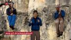 Video «Casting-Aufruf «Alpenreise»» abspielen