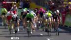 Video «Tour de France» abspielen