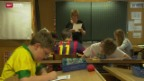 Video «Letzte Urner Gesamtschule» abspielen