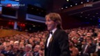 Video «Vergabe der Fifa-Awards in London» abspielen