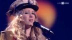 Video «Dänemark: Soluna Samay» abspielen