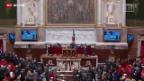 Video «FOKUS: Drahtzieher von Paris tot» abspielen