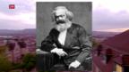 Video «Marx – 200 Jahre alt und kein bisschen alt» abspielen