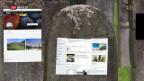 Video «Digitaler Nachlass – Problemzonen des Internets» abspielen