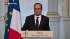 Video «Hollandes Anti-Terror-Plan scheitert» abspielen