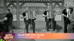 Video «Kapelle Della Torre - Bucheli» abspielen