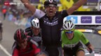 Video «Rad: Cancellaras Abschiedsjahr» abspielen