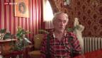 Video «Picassos Elektriker vor Gericht» abspielen