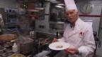 Video ««Landfrauenküche» Finale: Mosimanns Risotto» abspielen