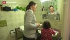 Video «Widmer-Schlumpfs Argumente gegen Familieninitiative» abspielen