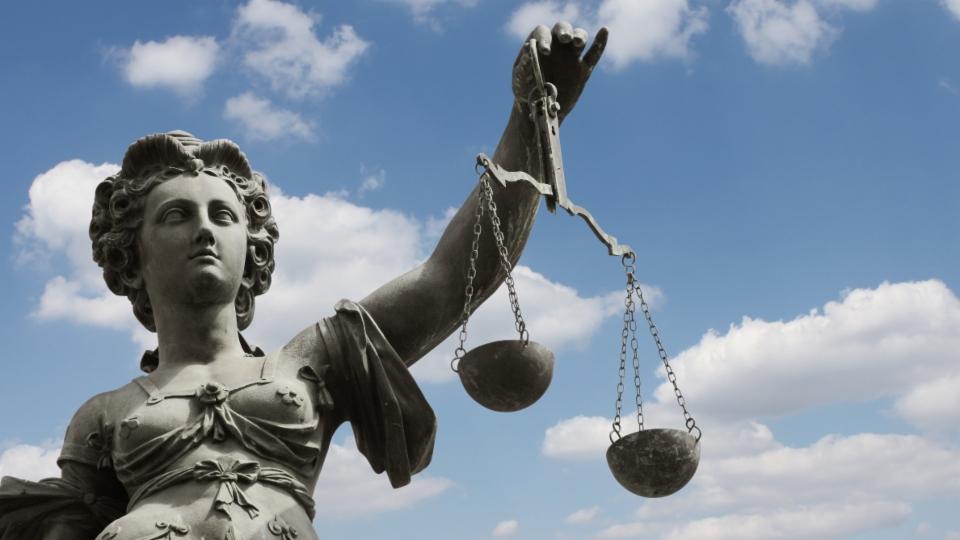 Fall Kümmertshausen beschäftigt Thurgauer Justiz seit über zehn Jahren