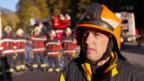 Video «Stützpunkt-Feuerwehr Landquart» abspielen