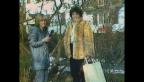 Video «6.2.1984: Schülerbeitrag: «Sackgeld – sälber g'macht»» abspielen