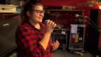 Video «Tiziana Gulino aus Dielsdorf» abspielen