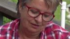 Video «Bestsellerautorin im Selbstversuch» abspielen