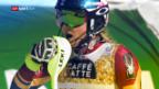 Video «Die prägendsten Bilder der Ski-WM» abspielen