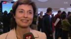 Video «Keine Konkurrenz für Anita Fetz» abspielen