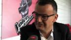 Video «Philipp Fankhauser: «Ich möchte gewinnen!»» abspielen