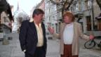 Video «Boppeler und Stark über Sotschi» abspielen
